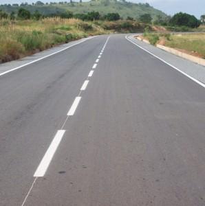 Infrastructures et transports